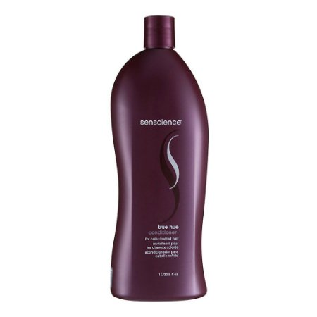 Senscience True Hue - Condicionador 1000ml