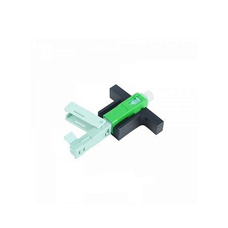CONECTOR FAST SC/UPC - SM Q4 NAZDA CLICK DP