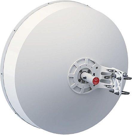 ANTENA DP PAR. SOLIDA 5.8 GHZ PS-29DBI 0.6M ALGCOM