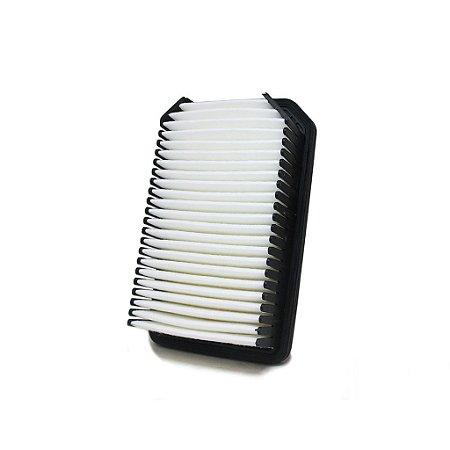 Filtro de ar do motor HB20 1.6 16V