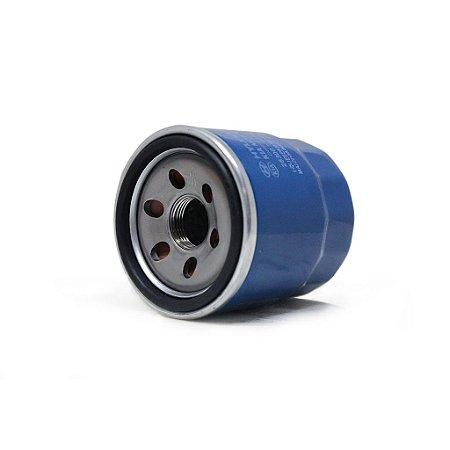 Filtro de óleo HB20 1.0