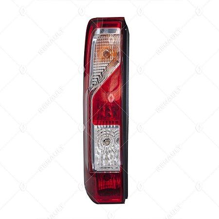 Lanterna Traseira Esquerda - Renault Master