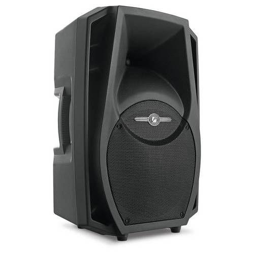 Caixa De Som Frahm Acústica Passiva Ps8 100w