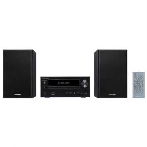 Micro System Pioneer Xhm26, Bluetooth 30w 110v