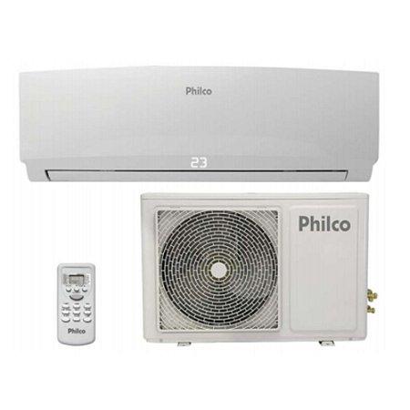 Ar Condicionado Philco Split Inverter 12000 BTUs Frio - PAC12000IFM9