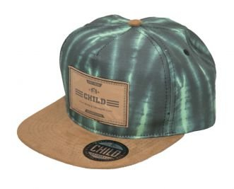 BONÉ CHILD SNAPBACK URBAN