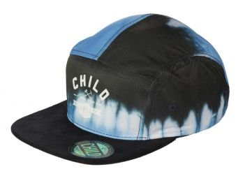 BONÉ CHILD FIVE PANEL UNREAL FUTURE