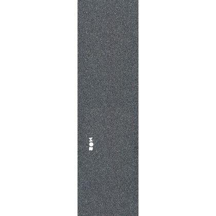 LIXA MOB GRIP M-80