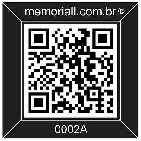TAG MemoriALL individual
