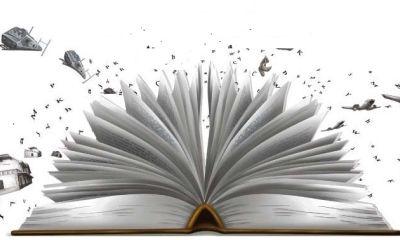 Livro Biográfico 50 unidades .