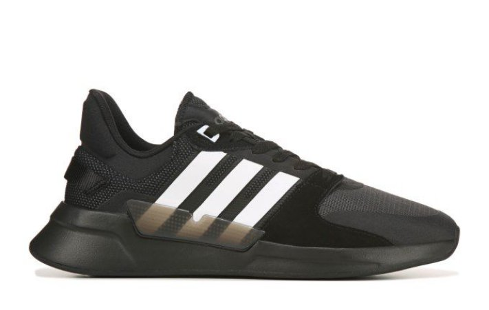 Tênis Adidas Run 90S Masculino Sneaker