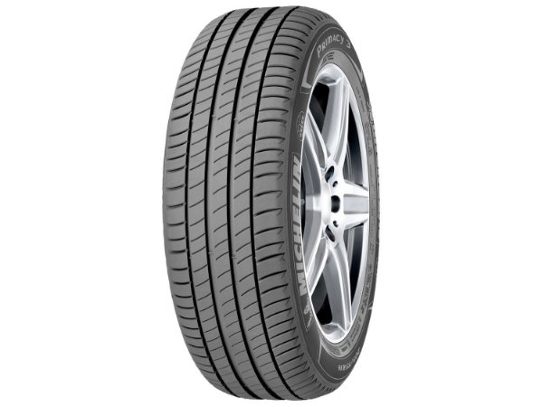 "Pneu Aro 16"" Michelin 215/55R16 - Primacy 3"
