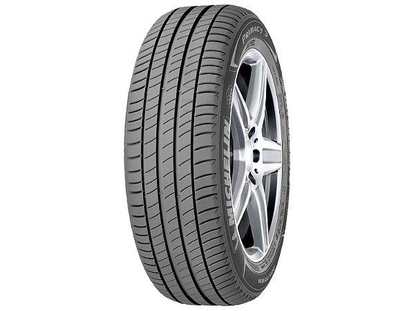 "Pneu Aro 16"" Michelin 215/55R16 - Primacy 3"