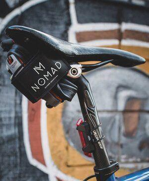 Fita p/ Kit Reparo NOMAD Larga (50mm)