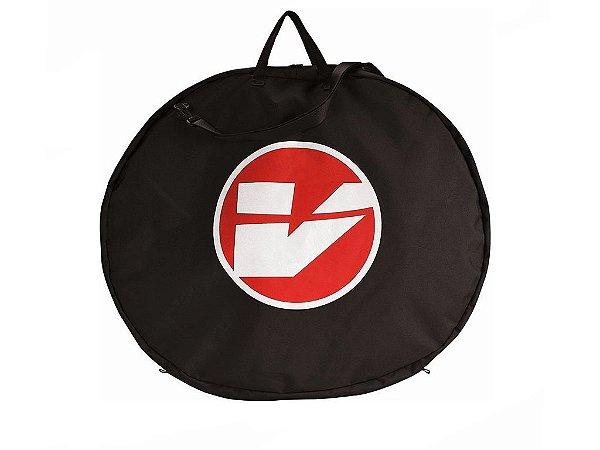 Mala Roda Vision Wheel Bag