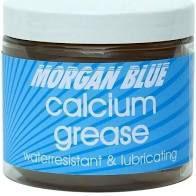 Graxa MORGAN BLUE Calcium 200CC