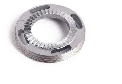 Anéis de Tracionamento MTB RING V1