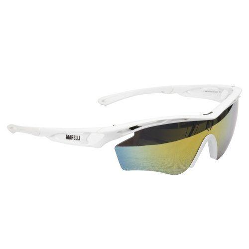 Óculos MARELLI Strada Branco U