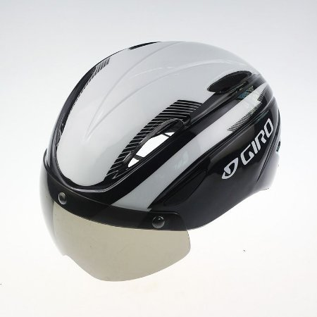 Capacete Giro Airttack para Ciclismo Tamanho L