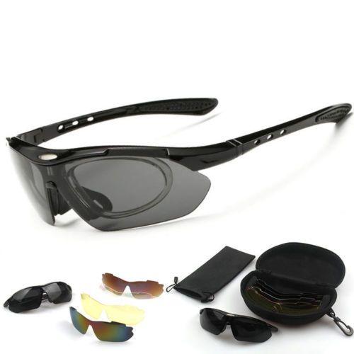 d862f1a6d6a1b Óculos Ciclismo Rockbros - c  05 Lentes UV400 5 Outdoor - Norte Bike ...