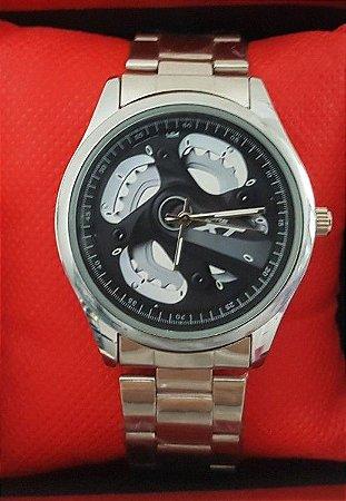 Relógio Xt - souvenir