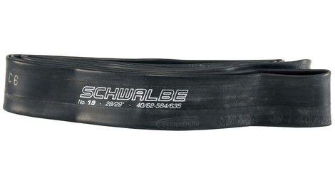 """Camara de ar Schwalbe 29"""" Presta 40 mm"""