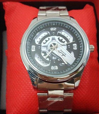 Relógio Xt -- souvenir