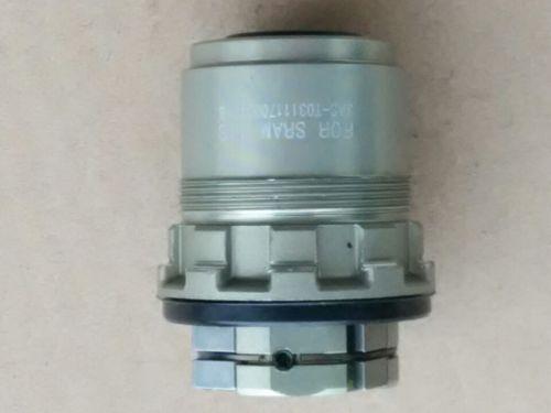 Freehub XD XX1 Novatec  D712SB/D772SB/D792SB 4 de lingueta