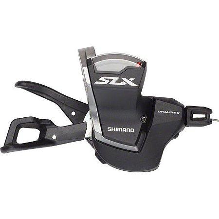 Trocador Traseiro Shimano SLX 11v M7000