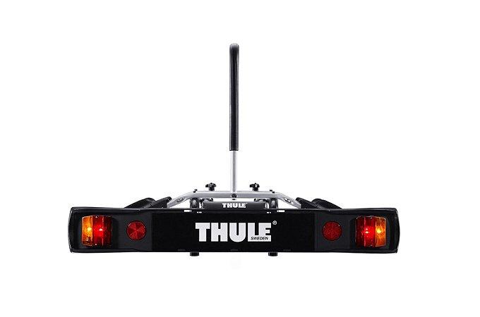Transbike THULE RideOn - 9502