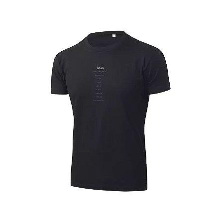 Camisa Casual FIZIK Masculina TAM. G