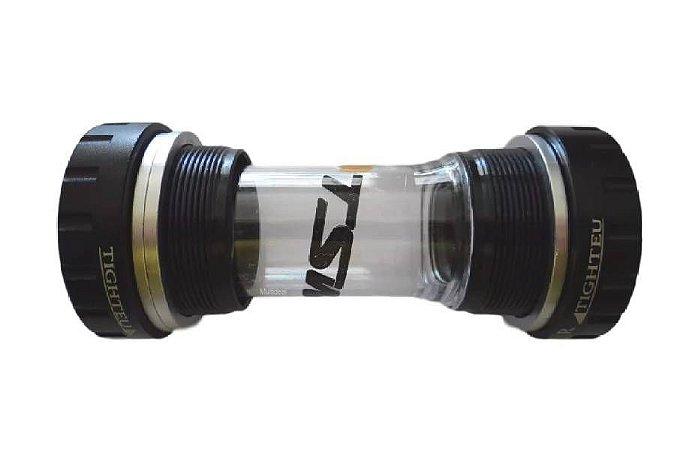 Mov. Central TSW BC 1.37x24T HollowTech ( Usado)