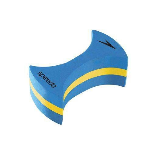 Flutuador para Natação SPEEDO Acquafoil Azul Royal