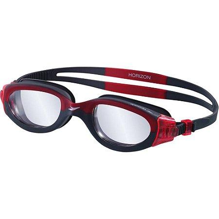 Óculos de Natação SPEEDO Horizon Onix Cristal