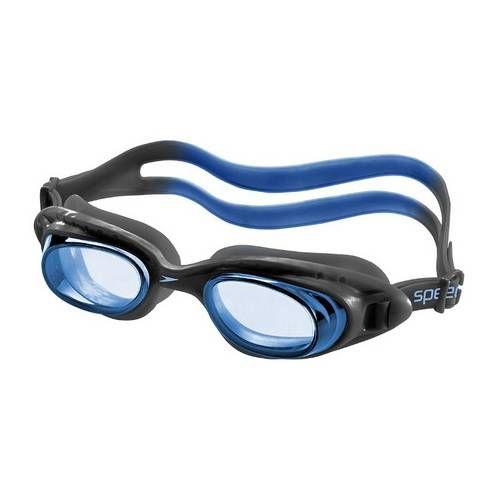 Óculos de Natação SPEEDO Tornado Onix Azul