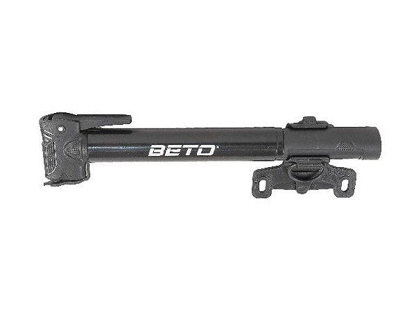 Bomba BETO Mini Nylon CLD - 039P