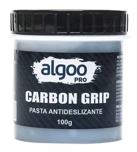 Pasta Antideslizante ALGOO PRO Carbon Grip