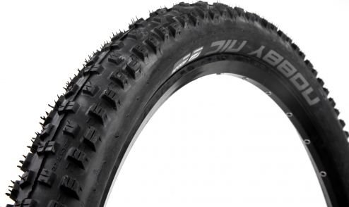 Pneu Schwalbe Nobby Nic Performance Compound 29 X 2.25