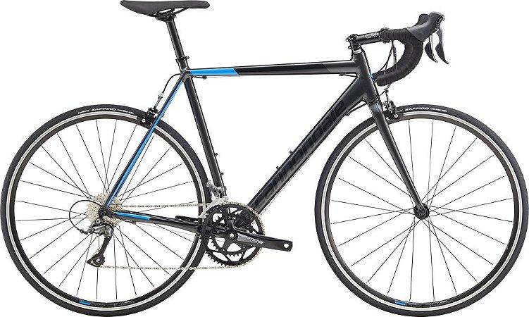 Bicicleta CANNONDALE CAAD Optimo Claris 700/16V  - TAM. 54