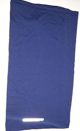 Balaclava LIVRE EXPRESSÃO Azul UV + 50