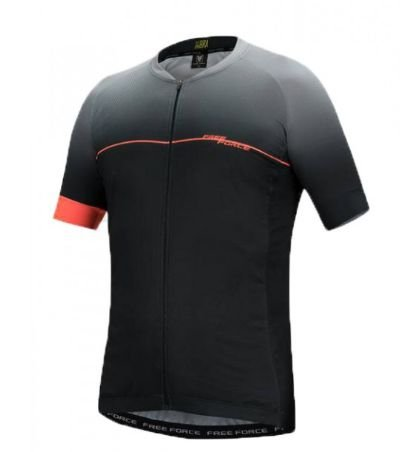 Camisa Masculina FREE FORCE Sport Vulk - Tam. G