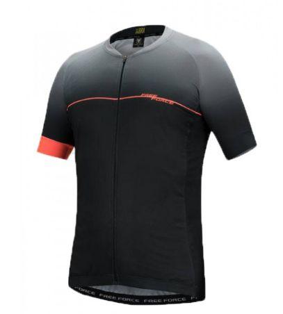 Camisa Masulina FREE FORCE Sport Vulk - Tam. M