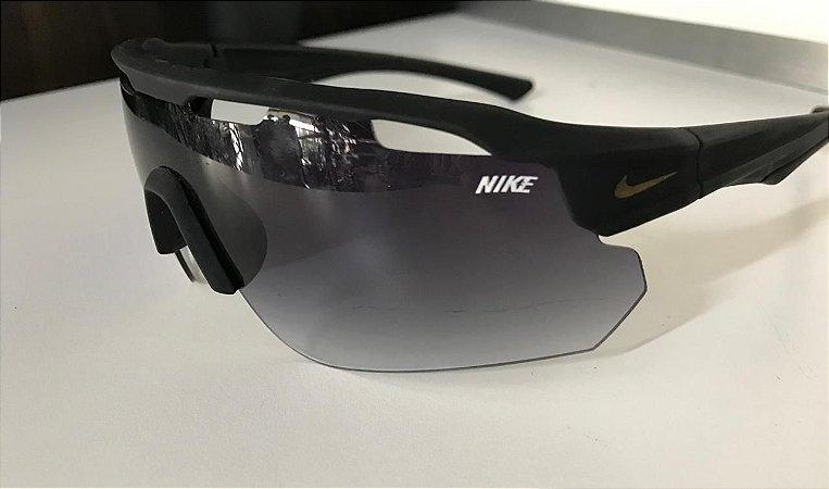 Óculos Padrão Nike - OEM