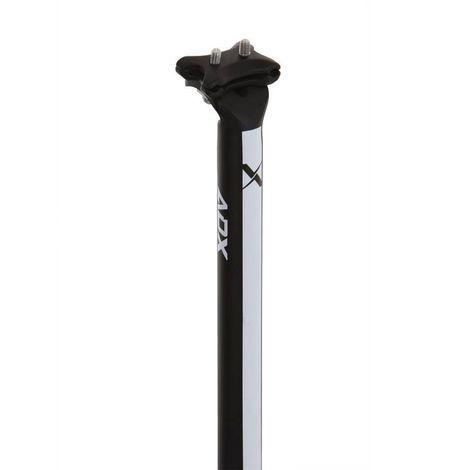 Canote ADX Alumínio Branco 31.6X400MM