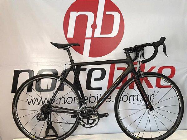 USADO - Bicicleta CANNONDALE SuperSix Evo