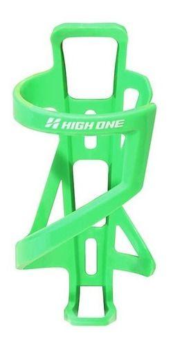 Suporte de Caramanhola HIGH ONE Verde