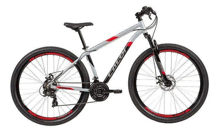 delete Bicicleta CALOI Supra 29 TMR29V21 SRN V21 A21
