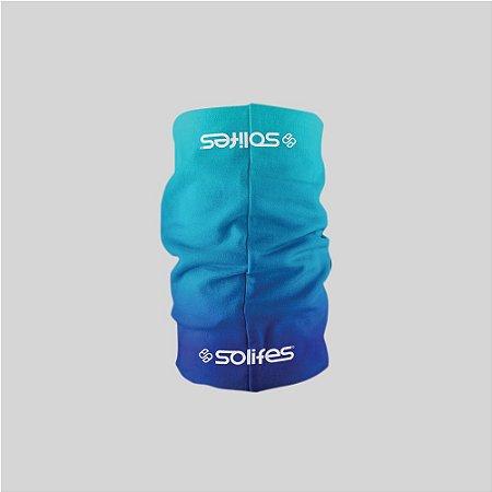 Bandana SOLIFES - Azul