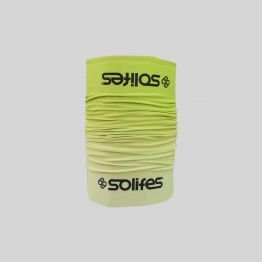 Bandana SOLIFES - Dourado