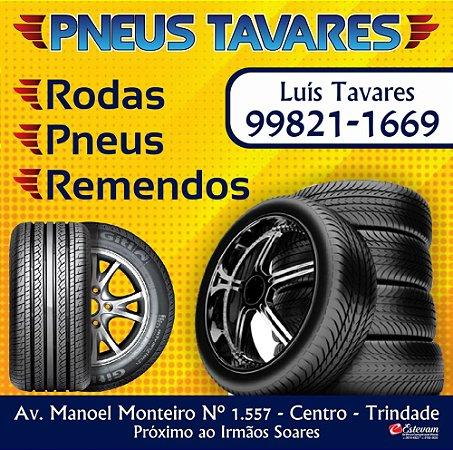 5.000 PANFLETOS 15x15cm - Frente e Verso Coloridos - 4x4 - Papel Couche 115g